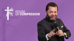 la compassion tv culte chrétien marcello tunasi only jesus