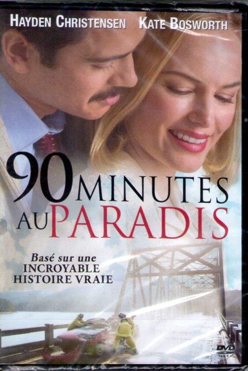 film chrétien en streaming 90 minutes au paradis gratuit