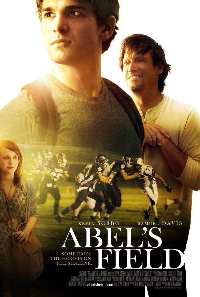film chrétien gratuit abel's field 2012