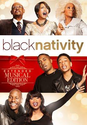 film chrétien en streaming black nativity gratuit