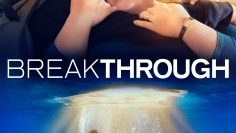 breakthrough film chretien