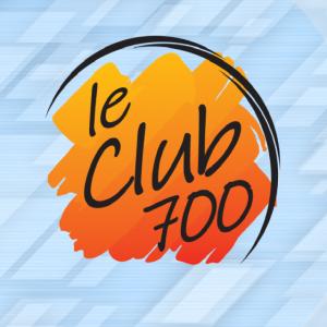 club 700 only jesus
