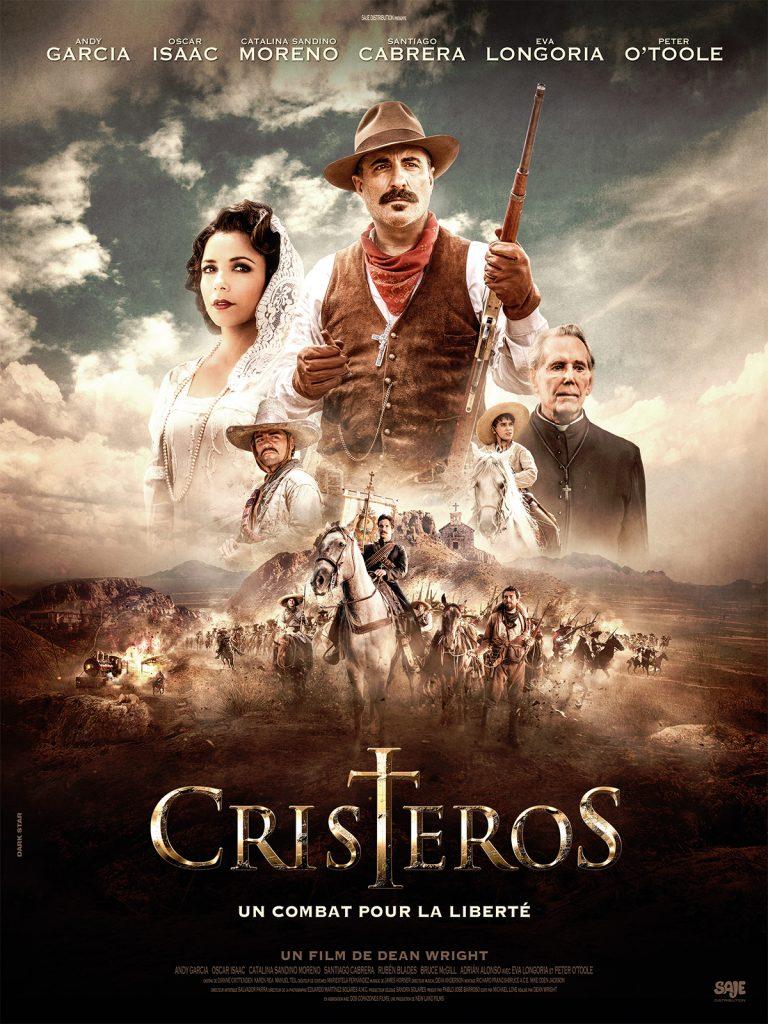 film chrétien en streaming cristeros gratuit