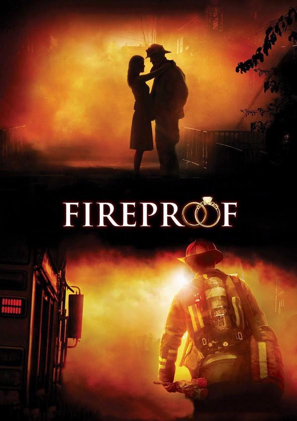 film chrétien en streaming fireproof gratuit
