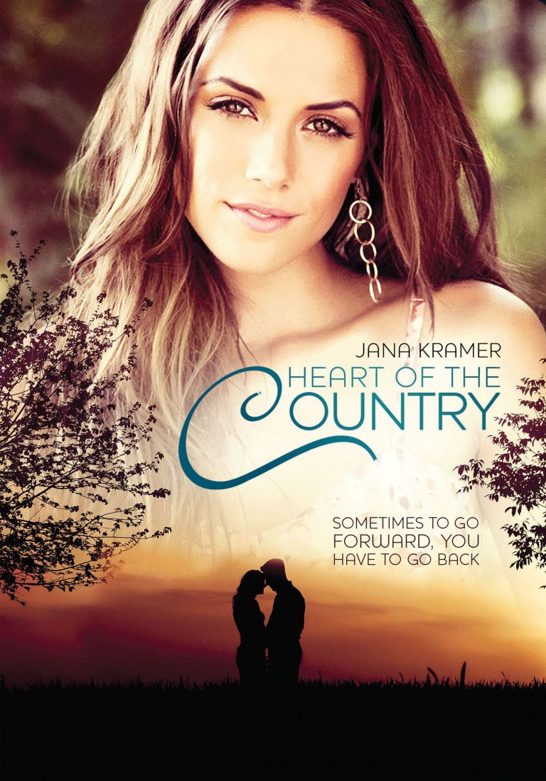 film chrétien en streaming heart of the country gratuit