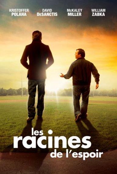 film chrétien en streaming les racines de l'espoir gratuit