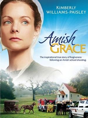 film chrétien en streaming l'impssible pardon amish grace gratuit