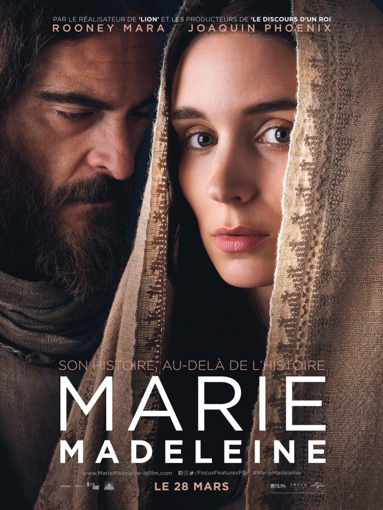 film chrétien en streaming marie madeleine gratuit
