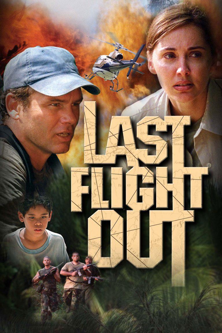film chrétien en streaming le vol de la derniere chance gratuit