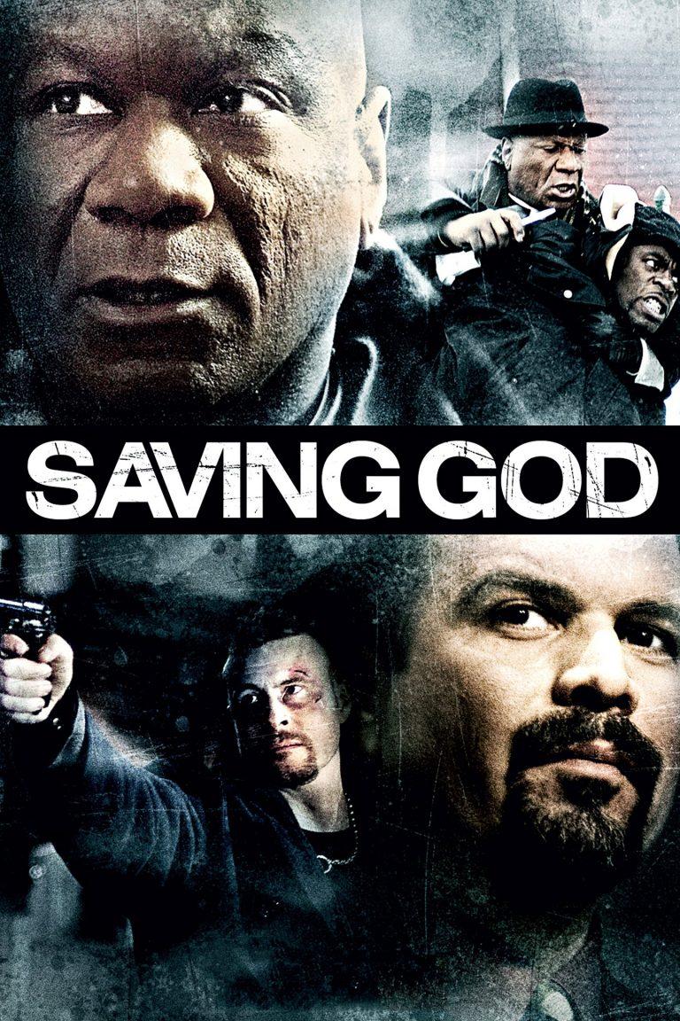 film chrétien en streaming saving God gratuit