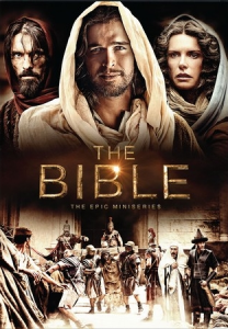 la bible 2013 film serie chretienne gratuite en français en streaming