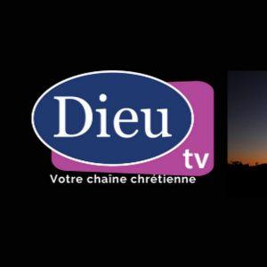 Dieu tv chretienne français