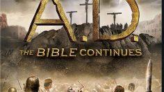 ad la bible continue serie film chretien en français gratuit streaming