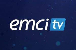 emci tv chretienne gratuite française