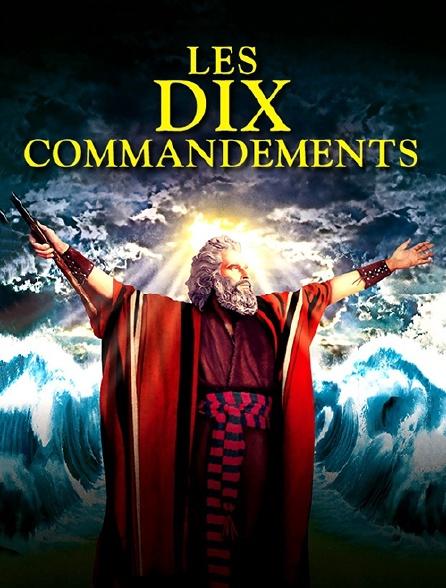 les-dix-commandements-film-chretien-en-streaming-gratuit