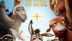 l'etoile de noel dessin anime chretien en français gratuit en streaming