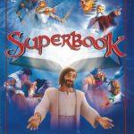 superbook en français gratuit