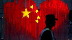 persecutions contre les chretiens en chine
