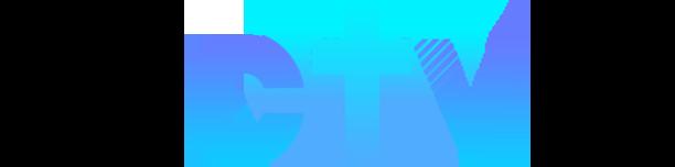 ChretienTV - Votre média chrétien