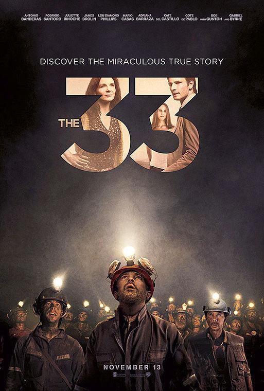 the 33 film chretien en français gratuit chretien tv