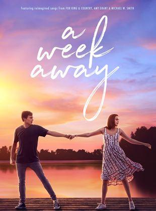 a week away film streaming gratuit en français film chretien tv