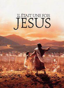 il etait une fois jesus dessin animé chretien en français