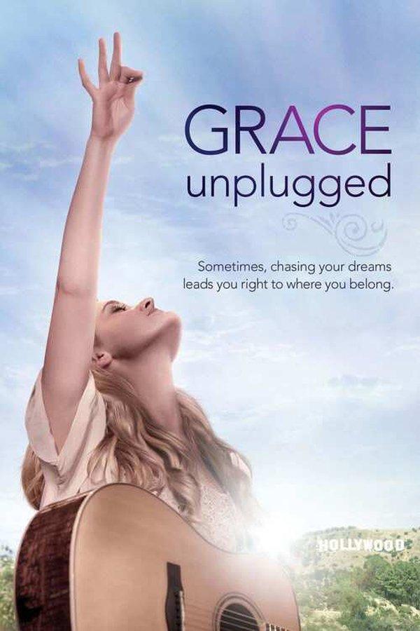 grace unplugged film complet chretien gratuit en streaming