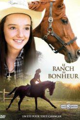 le ranch du bonheur film chretien gratuit complet en streaming