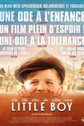 little boy film chretien en français gratuit