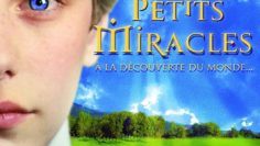 petits miracles small miracles film chretien en français streaming gratuit